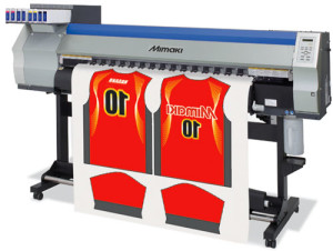 mimaki-printer