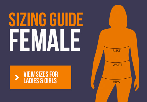 sizing-guide-female