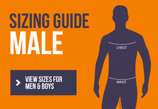 sizing-guide-male