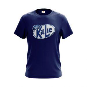 Killie Kit KAt