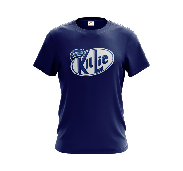 Killie Kit KAt